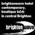 Brightonwave bed and breakfast